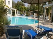 Квартира - Ларнака, Ларнака, Кипр