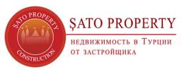 SATO PROPERTY