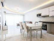 Продажа квартиры 1 комнаты 16