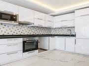 Продажа квартиры 1 комнаты 17