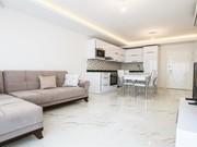 Продажа квартиры 1 комнаты 18