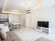 Продажа квартиры 1 комнаты 19