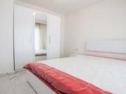 Продажа квартиры 1 комнаты 20