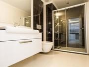 Продажа квартиры 1 комнаты 22