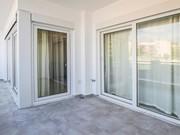 Продажа квартиры 1 комнаты 23