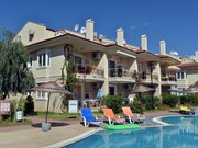 Квартира - Чалыш, Фетхие, Мугла, Турция