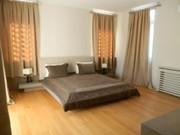 Продажа квартиры 3 комнаты 6