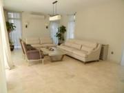 Продажа квартиры 3 комнаты 10