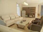 Продажа квартиры 3 комнаты 11