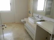 Продажа квартиры 3 комнаты 12
