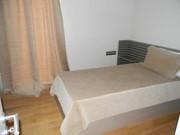 Продажа квартиры 3 комнаты 13