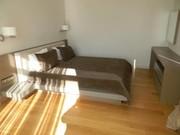 Продажа квартиры 3 комнаты 14