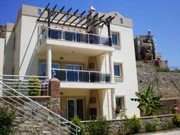 Квартира - Ялыкавак, Бодрум, Мугла, Турция