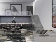 Продажа квартиры 3 комнаты 7