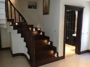Продажа дома 250м² 3