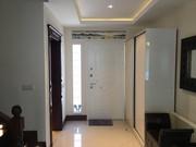 Продажа дома 250м² 13