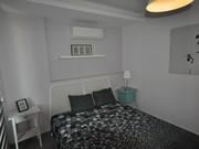 Продажа квартиры 1+1 23