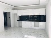 Квартира - Mahmutseydi, Алания, Анталия, Турция