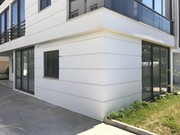 Квартира - Гузелоба, Муратпаша, Анталия, Турция