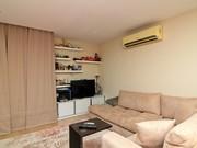 Продажа квартиры 2+1 48