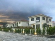 Вилла - Alacati, Чешме, Измир, Турция