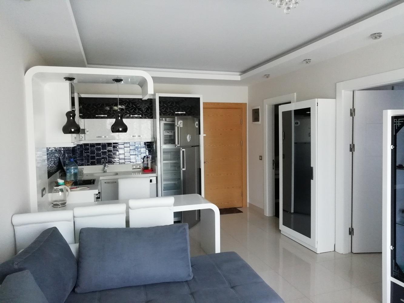 Квартира алания аренда вторая недвижимость за рубежом