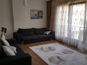 Квартира - Гюрсу, Коньяалты, Анталия, Турция