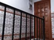 Квартира - Севилья Столица, Андалусия - Севилья, Испания