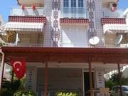 Квартира - Altinkum, Коньяалты, Анталия, Турция