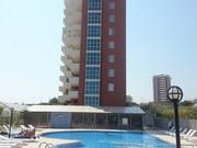 Квартира - Payallar, Алания, Анталия, Турция