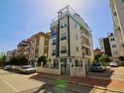 Квартира - Ahtali, Кепез, Анталия, Турция