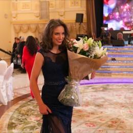 Darya Korneeva