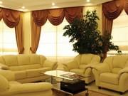 Коммерческая недвижимость 1250м² 22