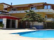 Коммерческая недвижимость 1250м² 33