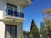 Продажа дома 500м² 26