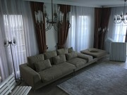 Продажа дома 500м² 28