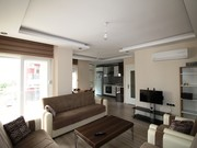 Квартира - Коньяалты, Анталия, Турция