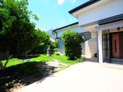 Продажа дома 350м² 9