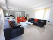 Продажа дома 350м² 12