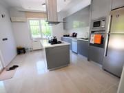 Продажа дома 350м² 14