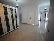 Продажа дома 350м² 17