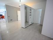 Продажа дома 350м² 22