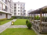 Квартира - Каргыджак, Алания, Анталия, Турция