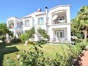 Квартира - Чамюва, Кемер, Анталия, Турция