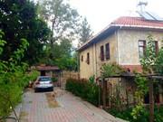 Вилла - Beycik, Кемер, Анталия, Турция