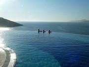 Квартира - Тузла, Бодрум, Мугла, Турция