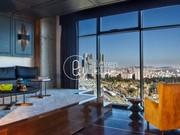 Квартира - Mecidiyekoy, Шишли, Стамбул, Турция