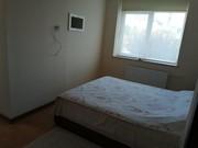Продажа квартиры 3+1 16