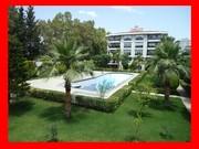 Квартира - Mollayusuf, Коньяалты, Анталия, Турция