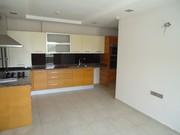 Продажа квартиры 4+1 16